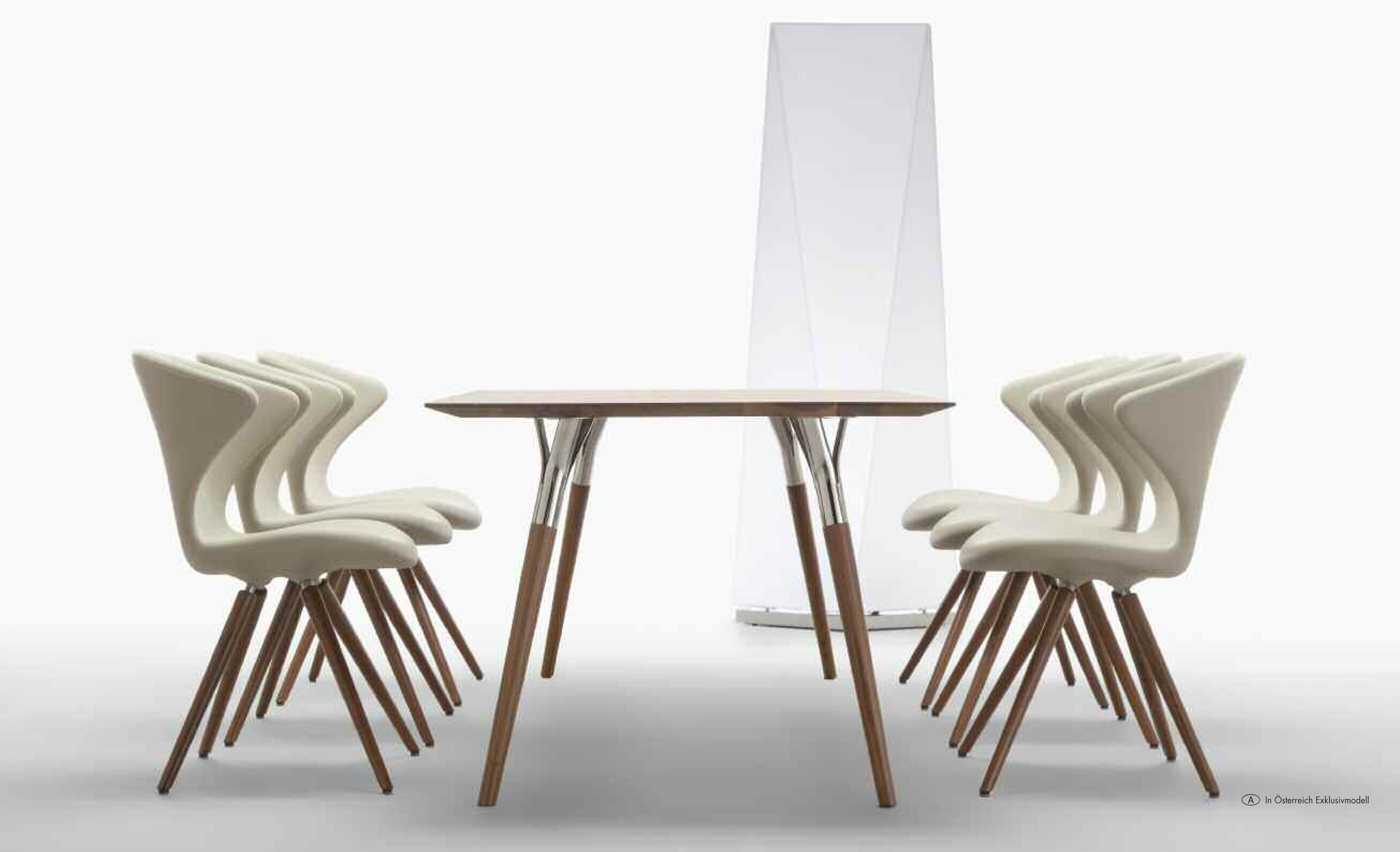 Eiken Keukenstoelen : Tonon meubelen Nu met de laagste prijsgarantie!