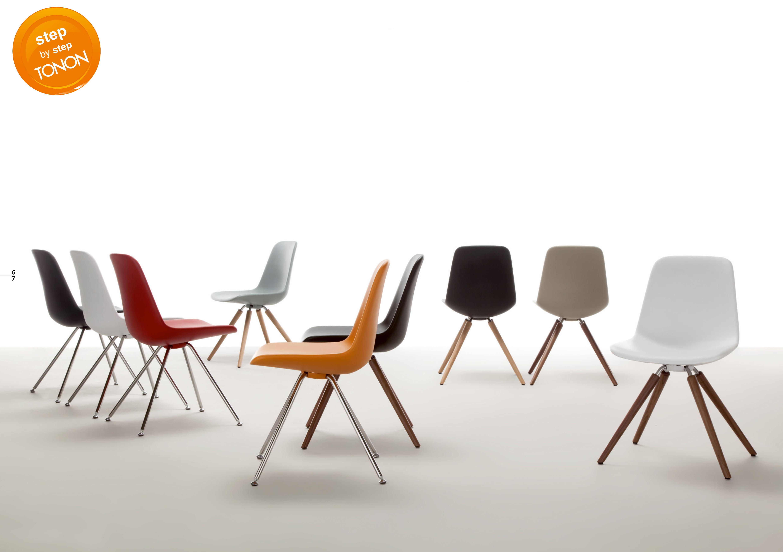 tonon meubelen nu met de laagste prijsgarantie. Black Bedroom Furniture Sets. Home Design Ideas