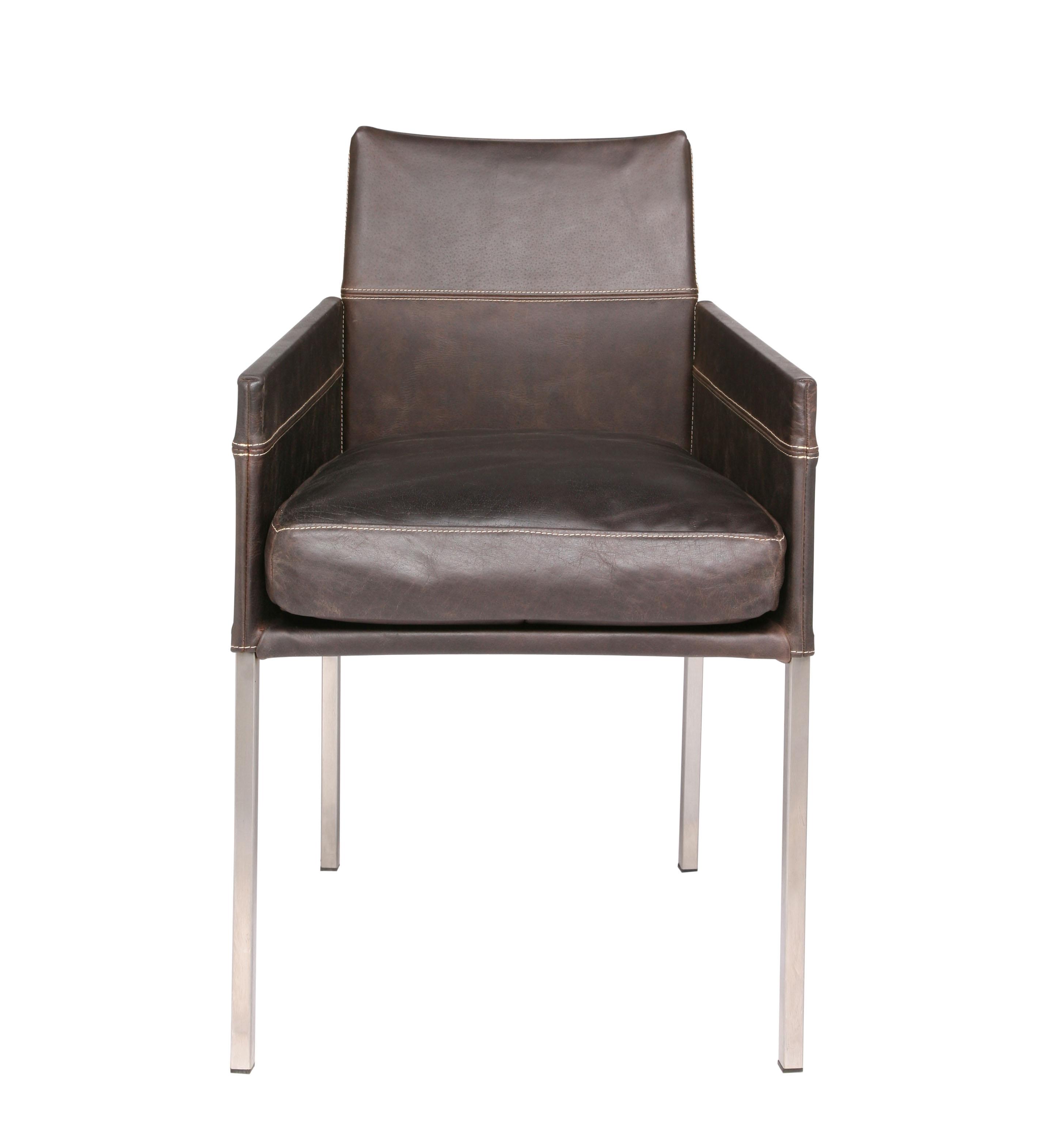 kff meubelen vindt u bij de brugwachter. Black Bedroom Furniture Sets. Home Design Ideas